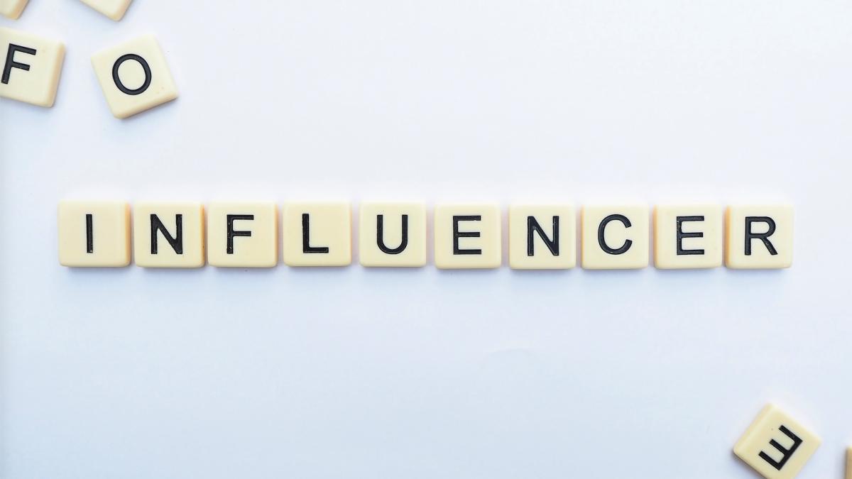 Begynderguide om influencer eventmarketing
